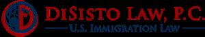 DiSisto Law P.C